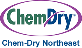 Chem-Dry Northeast Professional Carpet Cleaning Retina Logo